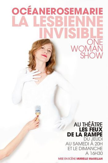 11--Lesbienne-invisible.jpg