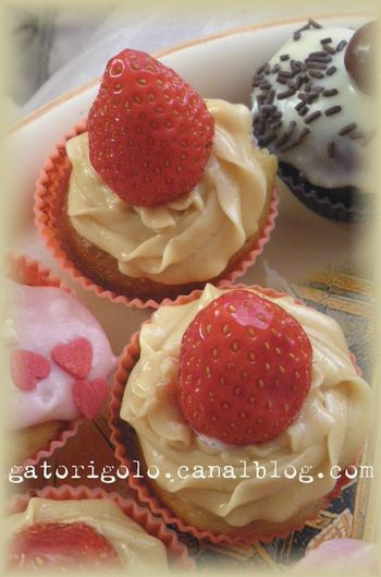cupcakes-speculoos-fraise.jpg
