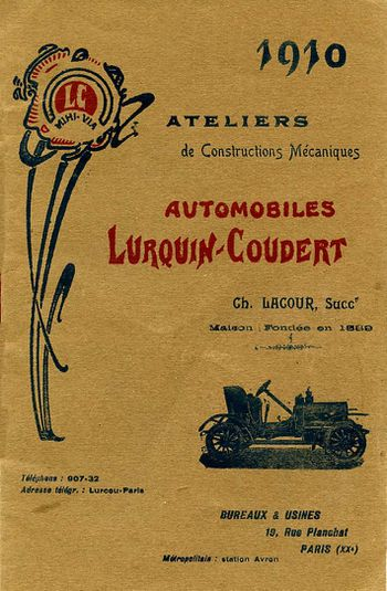 1910 Lur catalogue123