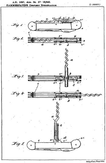 1897-Hammesfahr-E.-Pocket-Corkscrew-British-patent-04.jpg