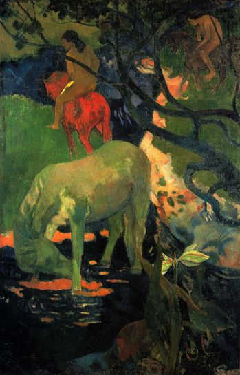 Paul_Gauguin_034.jpg