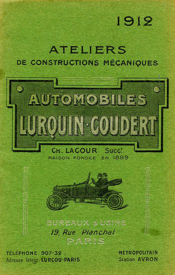 1912-Lur-catalogue228.jpg