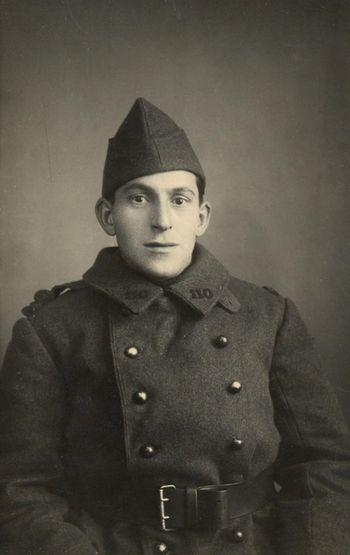 7 - Karekin asker olarak copy