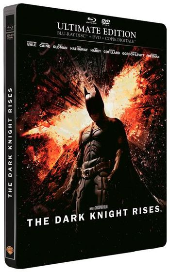 the-dark-knight-rises-dvd.jpg
