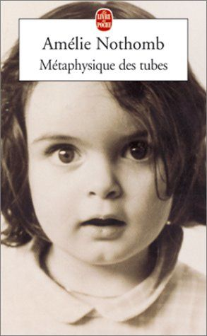 http://img.over-blog.com/350x567/3/58/52/98/LITERATURA/amelie_nothomb.jpg