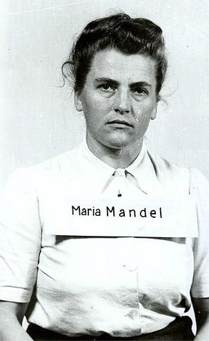 Maria_Mandel.jpg