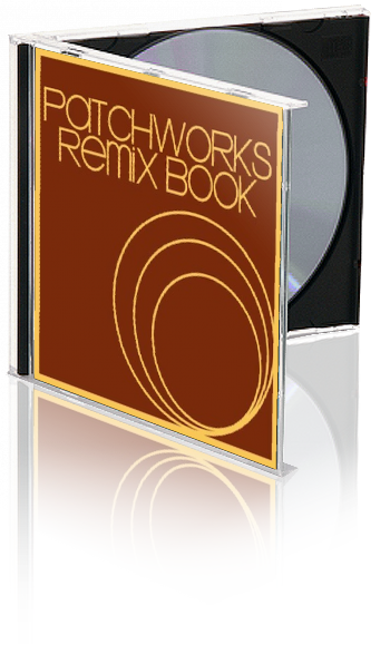 patchworks-remix-book.png