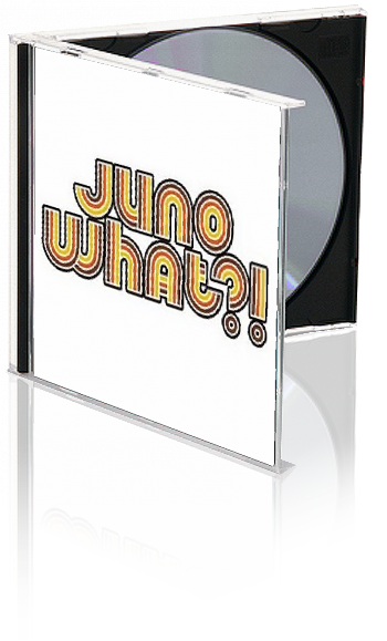 juno-what.png