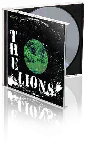 the-lions---jungle-struttin.png