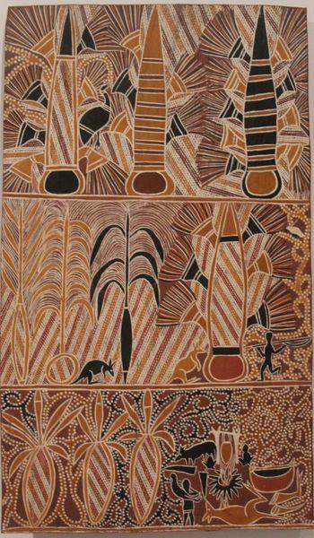 Aussie-oie-mai-2012-4 0324 (467x800)