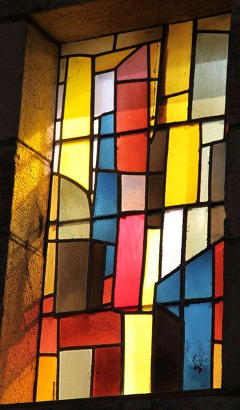 nouveau-vitraux 2740