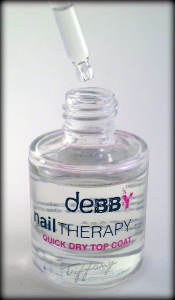 Top-coat-quick-dry---Debby--1-.JPG