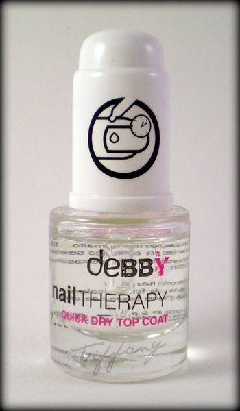 Top-coat-quick-dry---Debby.JPG