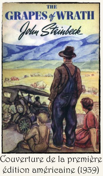 Couverture-Raisins-Colere-Joseph-Steinbeck-Grapes-Wrath-Il.png
