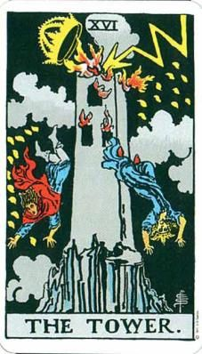 The-Tower-Major-Arcana.jpg