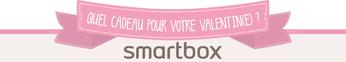 St-Valentin-Smartbox-2.png