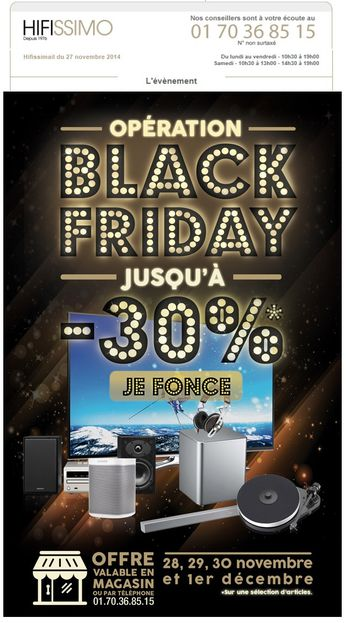 emailing-black-friday-hifissimo.jpg