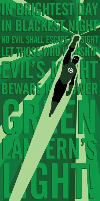 green-lantern-mark-grambau