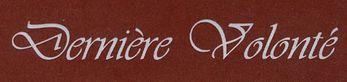 Derniere-Volonte---Logo.jpeg