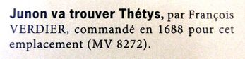 Trianon-2 8842