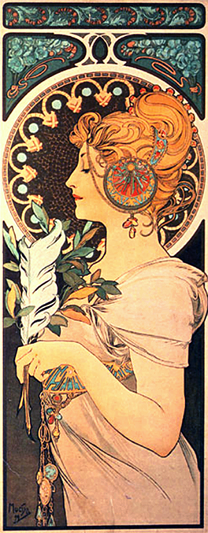 Creative-Museum--Art-Nouveau-1-copie-3.png