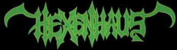 Hexenhaus---Logo.jpg