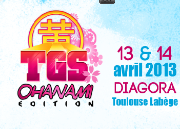 tgs-o-hanami-2013---Toulouse-Game-Show.png