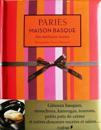 Paries-maison-basque-1.JPG