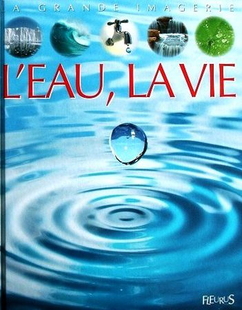 La-grande-imagerie-L-eau-la-vie-1.JPG