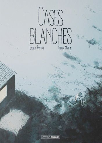 Cases-blanches-1.JPG