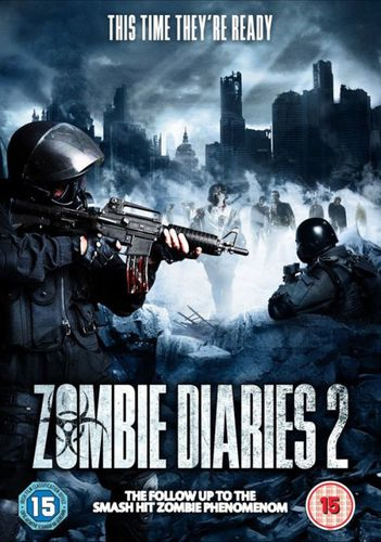 affiche-zombie-diaries-2-world-of-the-dead-2011-1.jpg