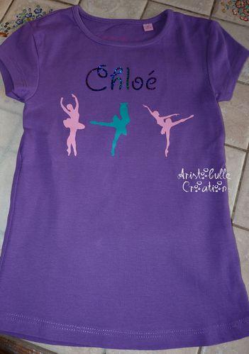 T-shirt-danseuse---11-mars-12.JPG