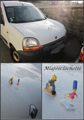 ouessant-voiture.jpg