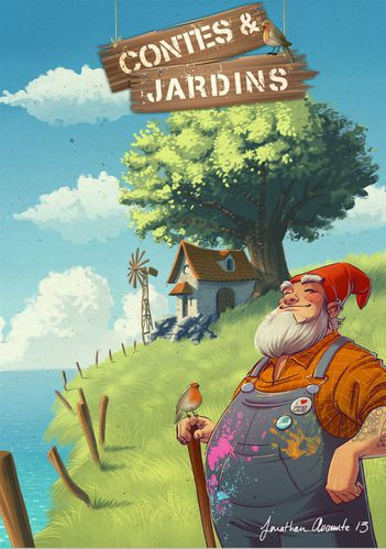 Contes-et-Jardin-2013-final-web-copie-2.jpg