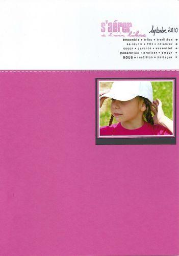 numerisation0005-copie-1.jpg