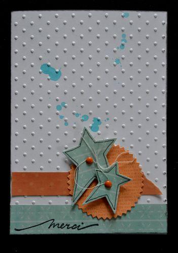 carte--5-.JPG