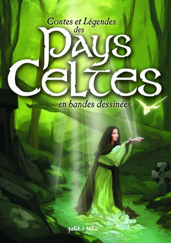 contes-pays-celtes-en-bd.jpg