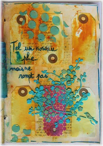 Art-Journal-0775.JPG