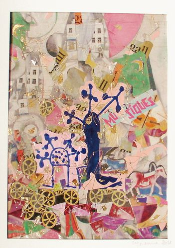 illustration-collage-arbre-dessins-enfants-chagall