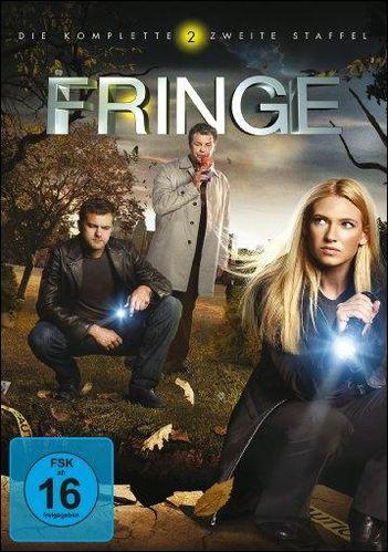 Fringe-II-Kopie-1.jpg