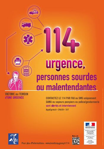 114-sourds-et-malentendants.jpg