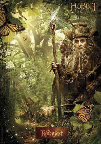 poster-affiche-the-hobbit-radagast.jpg