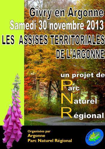 APNR-Assises-2013-11-30.jpg
