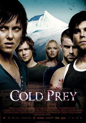 COLD PREY (1)