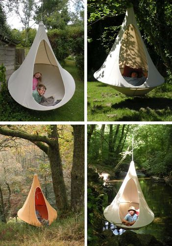 outdoor-hanging-seats-cacoon.jpg
