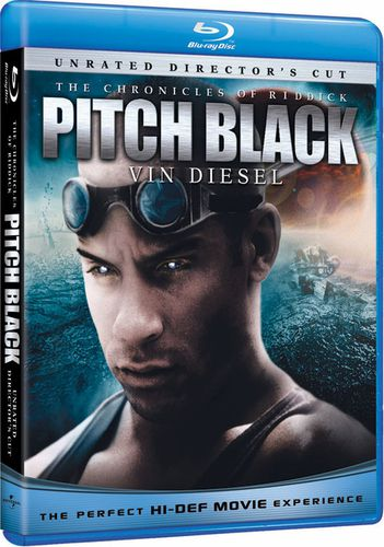 PITCH-20BLACK-1-.jpg