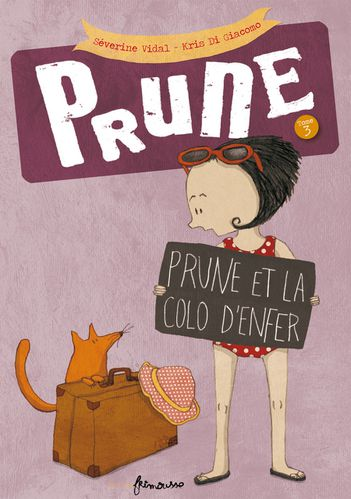 Prune-3.jpg