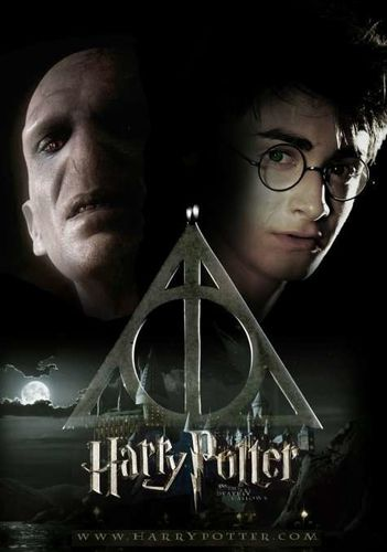 harry-potter-149.jpg