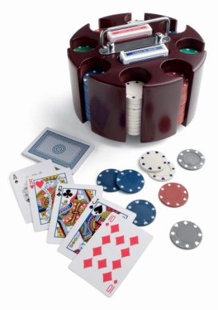 Poker cadeau original lucky numbers poker tour