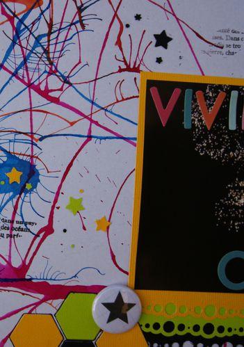 vivid-colors-d2.JPG